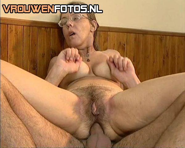 SexReliz.com - фото любительское гей порно. 17:14. Views: 85 Added.