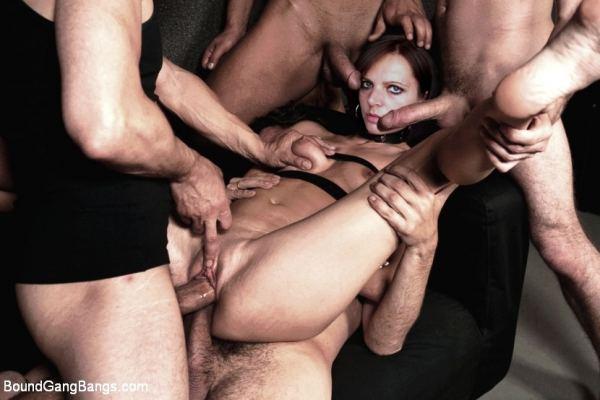 porno-v-visokom-kachestve-gang-bang